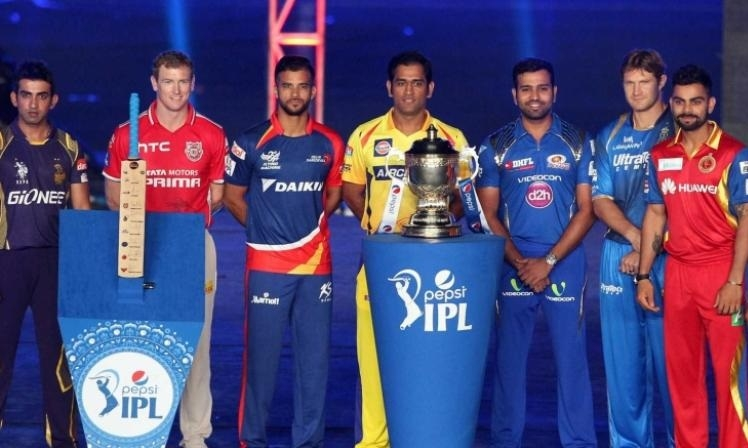CSK, Royals' return adds spice to IPL 11; Kohli eyes elusive crown