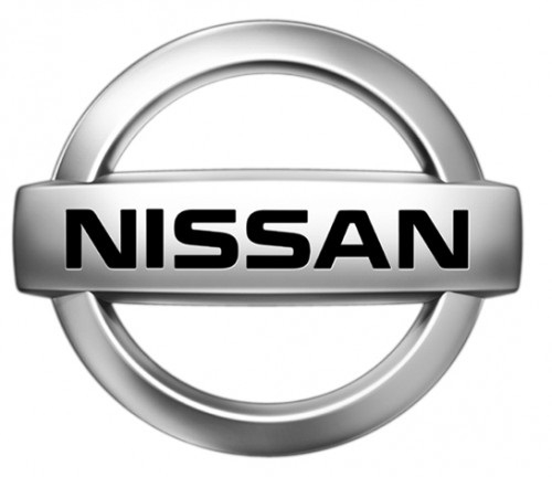 Nissan study finds 3 out of every 5 Indians use mobiles while driving