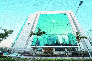 Sebi action on 14,720 entities for 'non-genuine trades'