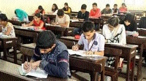 Mockery: RDU colleges fail to install CCTV during exams