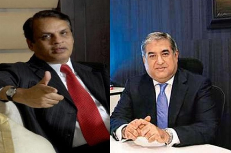 CBI grills Dhoot's close aide, Rajiv Kochhar in Videocon loan case