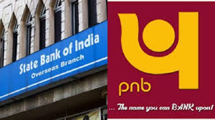 SBI, PNB to e-auction 15 NPAs worth Rs 1,063 cr