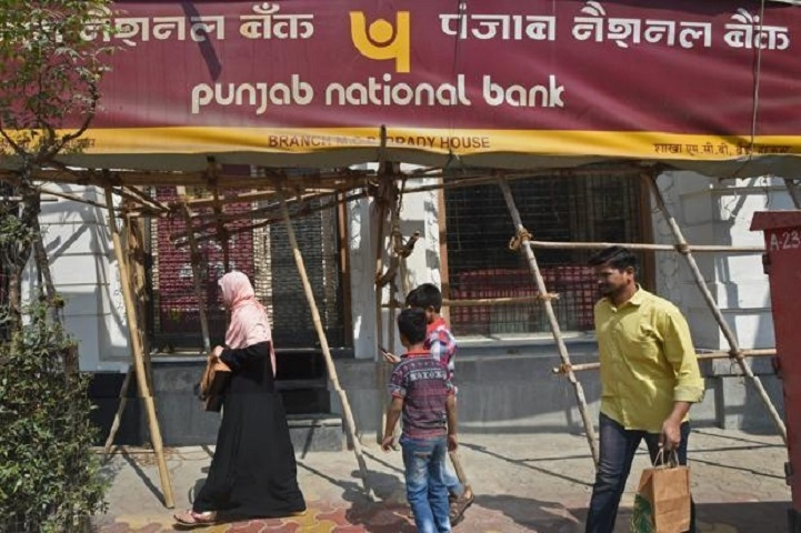 PNB hires lawyers for bankruptcy proceedings of Nirav firm in US