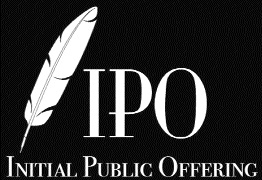 IPOs stay above issue price; 65% new entrants give smart returns