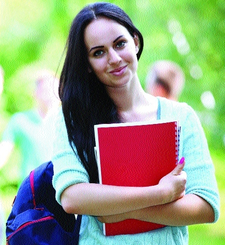 Revision plan for Civil Services Prelim Exam