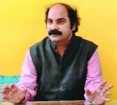 TAI to establish 26 incubation centres in India: Dr Sonare