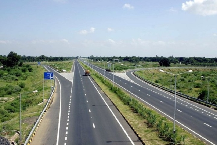 95.23% of land acquisition complete in distt for Samruddhi Mahamarg