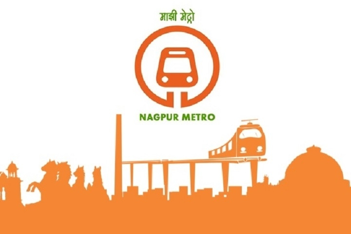 Maha Metro Nagpur adopts Heat Action Plan
