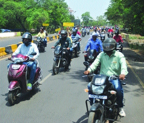 'Bhilai Township Bandh' evokes mixed response from Bhilaians