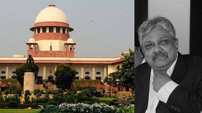 SC collegium likely to meet today on Justice Joseph's elevation