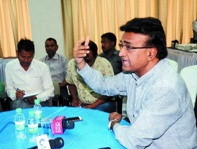 'TRIFED to open Van Dhan centres to improve livelihood of tribals'