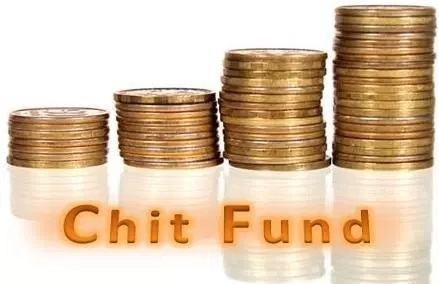 CNSS sends suggestions for Chit Fund Amendment Act