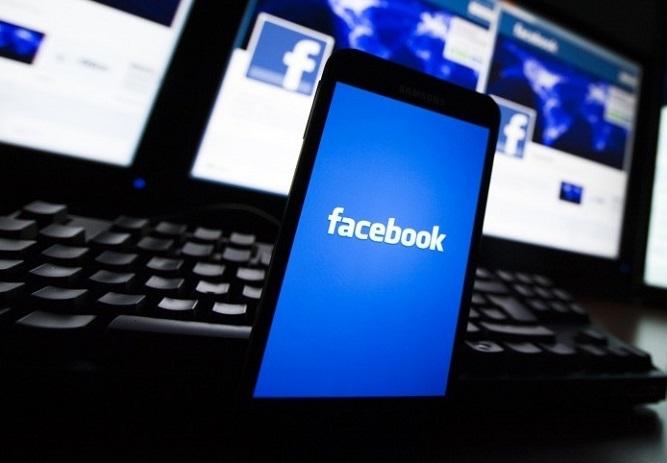 Facebook responds to Govt's notice over data breach