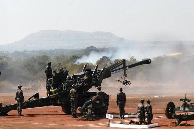 Court to hear on July 30 CBI's plea for further probe into Bofors case