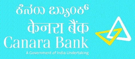 Canara Bank posts Rs 4,860 cr loss in Q4 as NPA provisions jump 3-fold