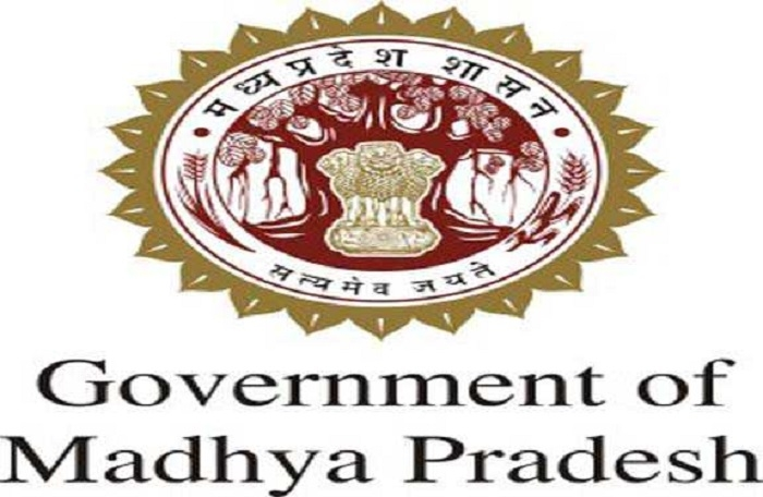 MP Govt tie-up with private firm for enhancing job prospects of youths