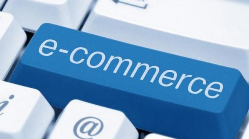 E-commerce exports via all foreign post offices soon