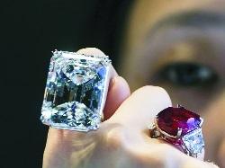 'Diamond biz in India to grow this year'