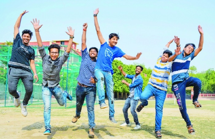 ICSE, ISC results declared, 64 get more than 99 pc