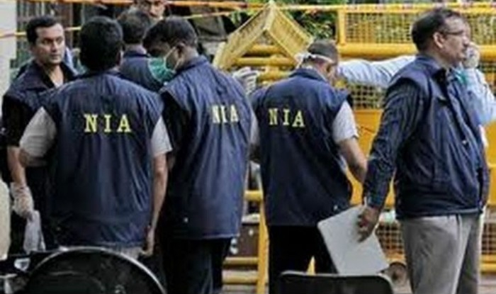 NIA files chargesheets against 15 for killing pastor, RSS leader