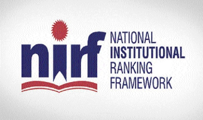 Govt fixes terms of references for task force monitoring varsities' NIRF performance