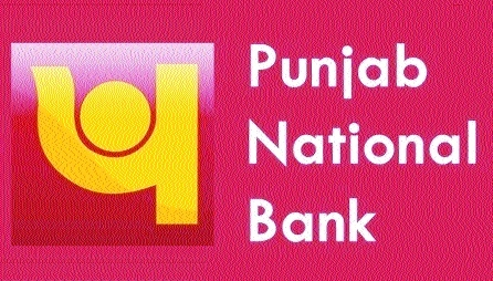 Fraud-hit PNB posts biggest quarterly loss of Rs 13,417 crore in 4th quarter