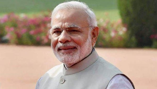 PM Modi to launch works on Zojilla tunnel, other projects in J&K today