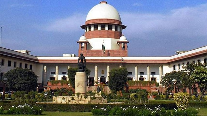 SC asks High courts to fast track trial under POSCO Act