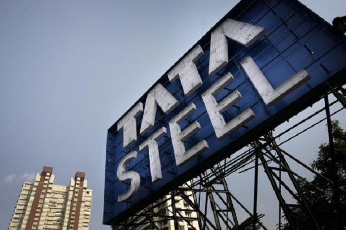 Tata Steel completes acquisition of controlling stake in Bhushan
