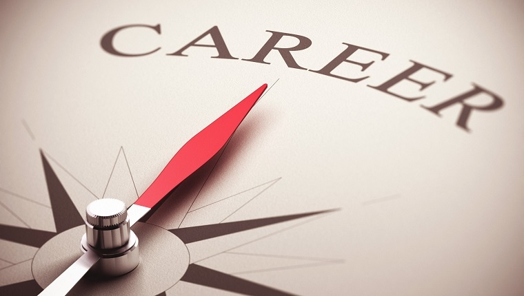 Career planning needs clarity of goals