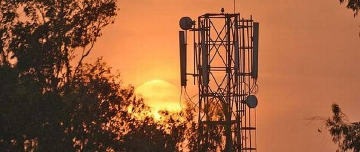'Government to set up 4,072 mobile towers in Naxal-affected States'