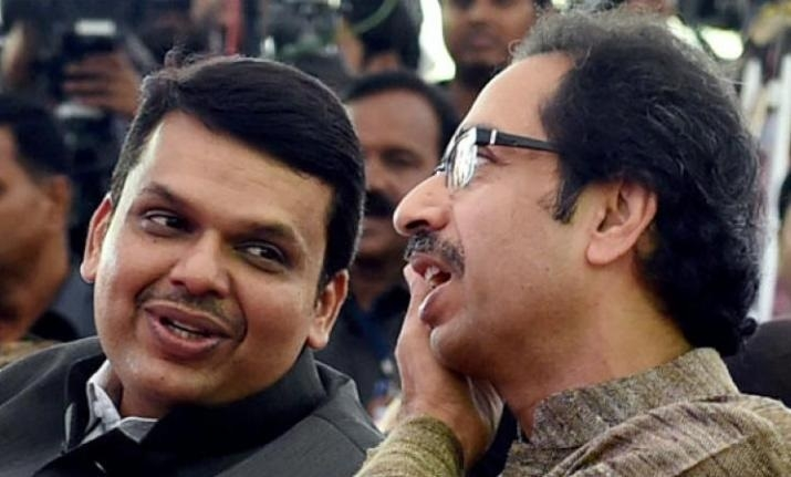 BJP, Shiv Sena win 2 seats each; NCP retains 1 in Mah MLC election