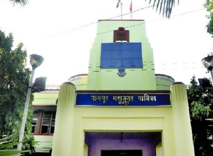 Complete merger with NMC by June 15: Govt to NIT