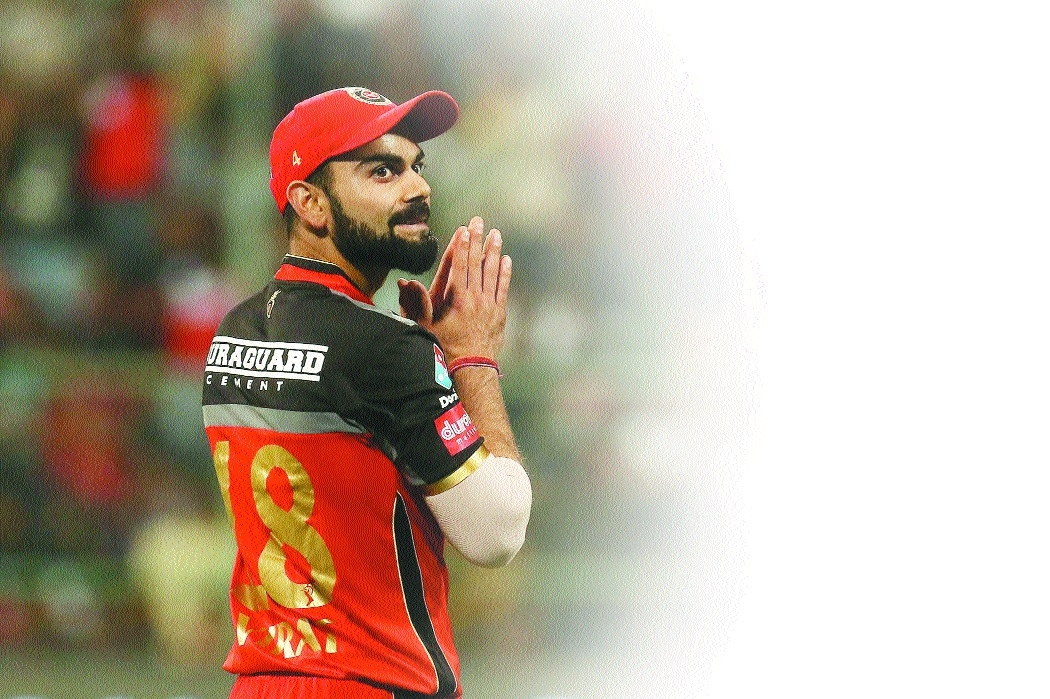 No county action for injured ViratFitness test on June 15