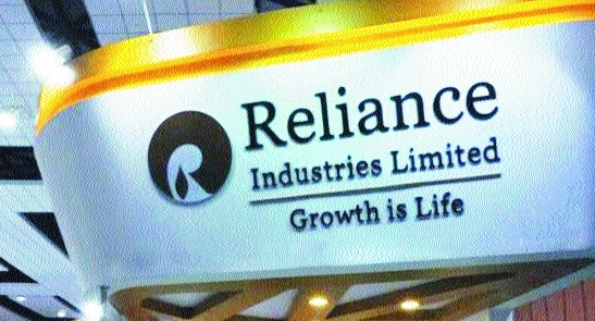 'Reliance Kavach' for RIL employees