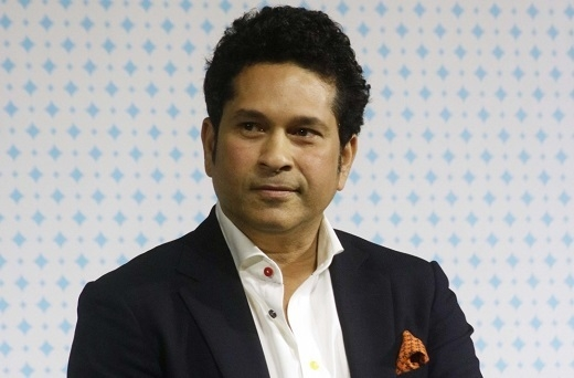 Sachin Tendulkar to reward Orange City's best sportspersons