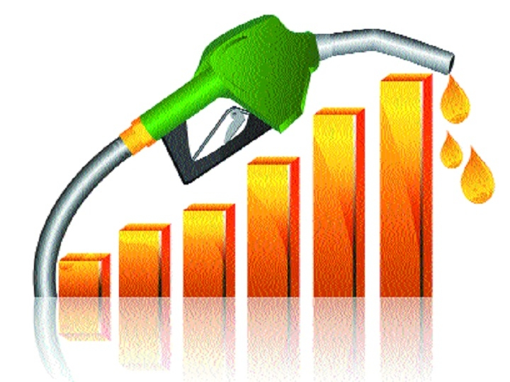 Petrol prices rise for 15th day, Rs 86/litre in Mumbai