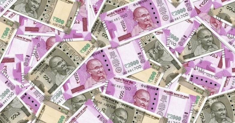 'Hawala' cash seizure: Nandanvan cops' role under scanner