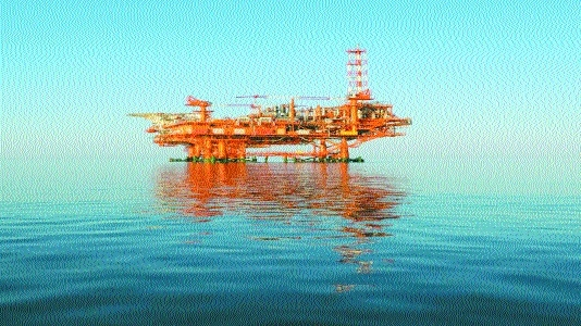 Vedanta, ONGC top bidders in oil block auction shunned by private majors