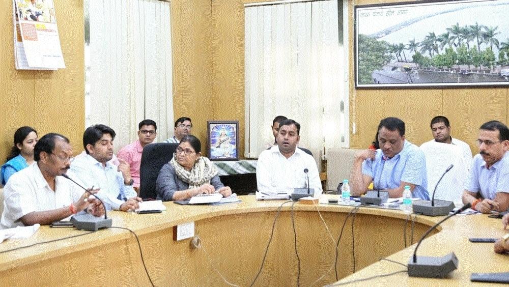 CM Chouhan to participate in 'OBC Mahakumbh' at Sagar