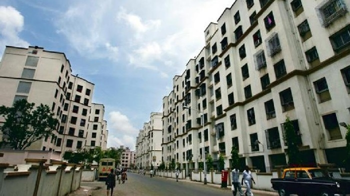 Mah redraws norms for transfer of flats on Govt-alloted land