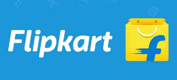 Flipkart buys back shares worth $350 mn ahead of Walmart deal