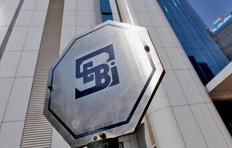 Sebi extends trading hours for equity derivatives mkt till 11.55 pm from Oct 1