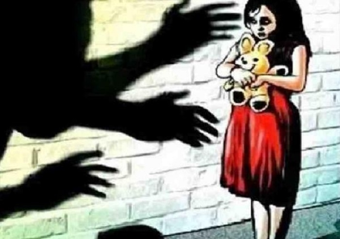 15 arrested in rape, killing of minor in J'khand