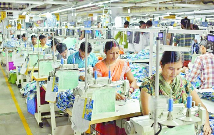 'Relax labour laws to promote textile sector'