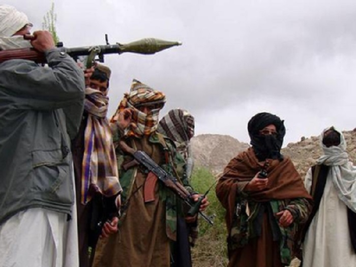 7 Indians engineers abducted in Afghanistan by Taliban gunmen