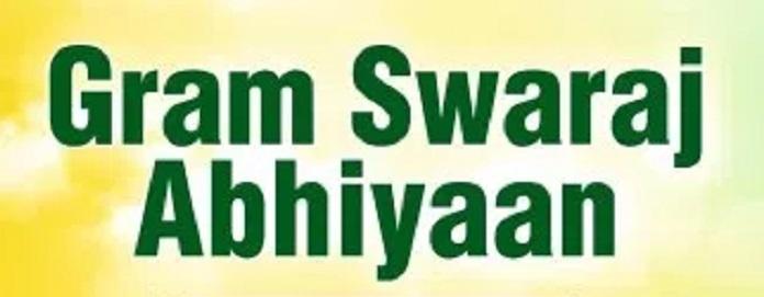 8,820 households in State electrified under Gram Swaraj Abhiyan