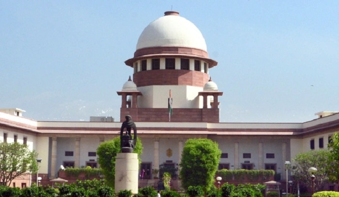 RS rules prohibit public statements by MPs on judges' removal, says SC
