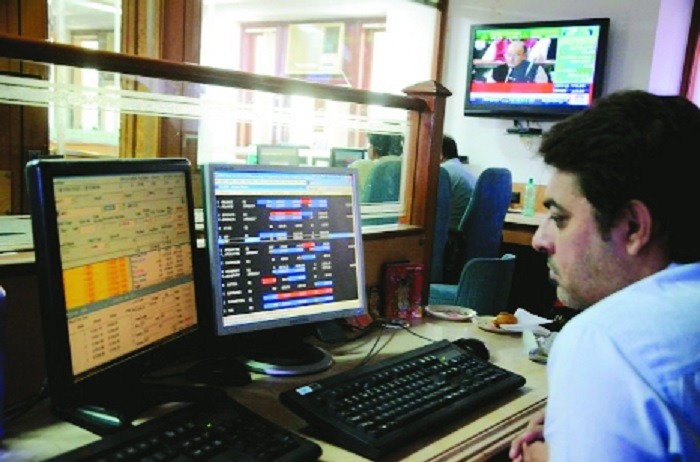 BSE to launch commodity derivatives trading from October 1