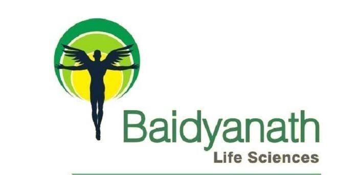 Baidyanath Life Sciences' 'Detox' programme getting good response